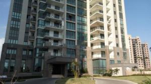 Apartamento En Alquileren Panama, Santa Maria, Panama, PA RAH: 19-7351
