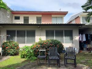 Casa En Ventaen Panama, Chanis, Panama, PA RAH: 19-7352