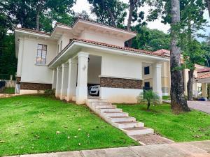 Casa En Alquileren Panama, Clayton, Panama, PA RAH: 19-6874