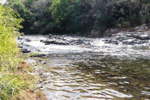 Terreno En Ventaen Pacora, Paso Blanco, Panama, PA RAH: 19-7363