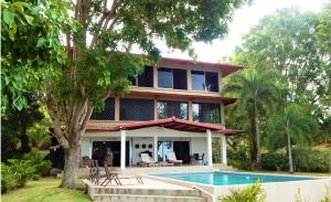 Casa En Ventaen Arraijan, Veracruz, Panama, PA RAH: 19-7364