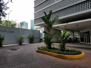 Apartamento En Ventaen Panama, San Francisco, Panama, PA RAH: 19-7368