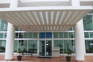 Apartamento En Alquileren Panama, Edison Park, Panama, PA RAH: 19-7366