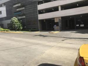 Apartamento En Alquileren Panama, Condado Del Rey, Panama, PA RAH: 19-7370