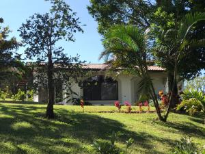 Casa En Ventaen Boquete, Jaramillo, Panama, PA RAH: 19-7372