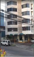 Apartamento En Alquileren Panama, Villa De Las Fuentes, Panama, PA RAH: 19-7373