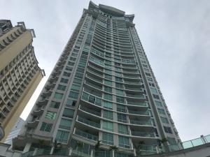 Apartamento En Ventaen Panama, Punta Pacifica, Panama, PA RAH: 19-7376