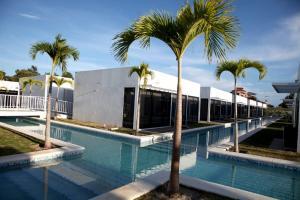 Casa En Ventaen Rio Hato, Playa Blanca, Panama, PA RAH: 19-7379