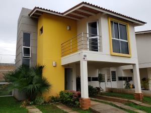 Casa En Alquileren Panama Oeste, Arraijan, Panama, PA RAH: 19-7388