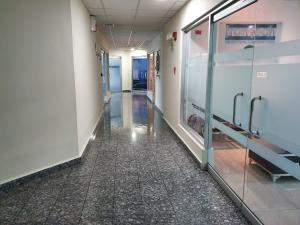 Oficina En Ventaen Panama, Bellavista, Panama, PA RAH: 19-7527