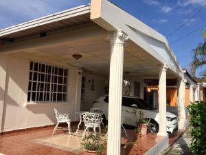 Casa En Ventaen San Miguelito, Villa Lucre, Panama, PA RAH: 19-7402