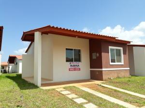 Casa En Alquileren La Chorrera, Chorrera, Panama, PA RAH: 19-7406