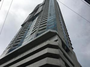 Apartamento En Ventaen Panama, San Francisco, Panama, PA RAH: 19-7397