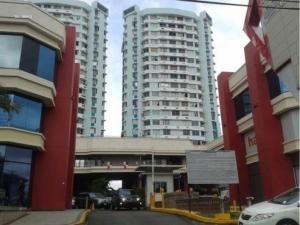 Apartamento En Ventaen Panama, Via España, Panama, PA RAH: 19-7408