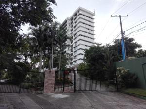 Apartamento En Alquileren Panama, San Francisco, Panama, PA RAH: 19-7418