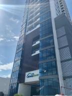 Apartamento En Alquileren Panama, Parque Lefevre, Panama, PA RAH: 19-7469