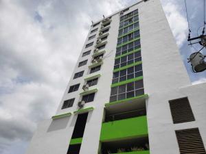 Apartamento En Ventaen Panama, Carrasquilla, Panama, PA RAH: 19-7172