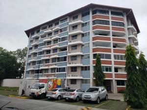 Apartamento En Alquileren Panama, Llano Bonito, Panama, PA RAH: 19-7638
