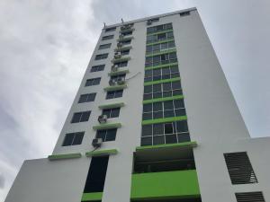 Apartamento En Alquileren Panama, Carrasquilla, Panama, PA RAH: 19-7432