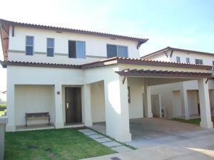 Casa En Ventaen Panama, Panama Pacifico, Panama, PA RAH: 19-7391