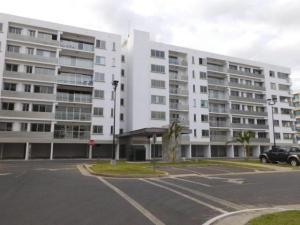 Apartamento En Ventaen Panama, Panama Pacifico, Panama, PA RAH: 19-7455