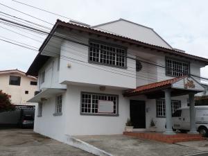 Oficina En Alquileren Panama, San Francisco, Panama, PA RAH: 19-7454