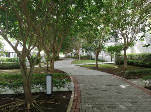 Apartamento En Alquileren Panama, Panama Pacifico, Panama, PA RAH: 19-7472