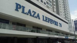 Local Comercial En Alquileren Panama, Parque Lefevre, Panama, PA RAH: 19-7482