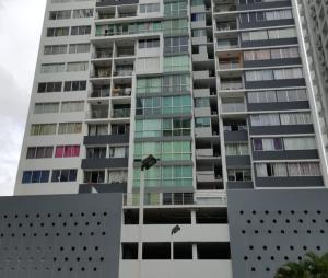 Apartamento En Ventaen Panama, Pueblo Nuevo, Panama, PA RAH: 19-7488