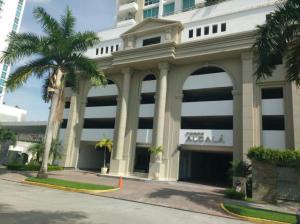 Apartamento En Alquileren Panama, Costa Del Este, Panama, PA RAH: 19-7489