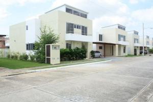 Casa En Ventaen Panama, Costa Sur, Panama, PA RAH: 19-7517