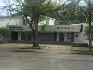 Oficina En Alquileren Panama, Altos Del Golf, Panama, PA RAH: 19-7498