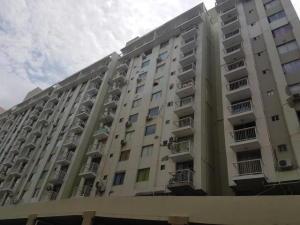 Apartamento En Alquileren Panama, Rio Abajo, Panama, PA RAH: 19-7505