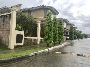 Casa En Alquileren Panama, Altos De Panama, Panama, PA RAH: 19-7524