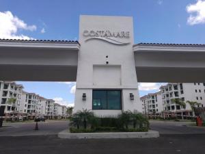 Apartamento En Ventaen Panama, Costa Sur, Panama, PA RAH: 19-7533