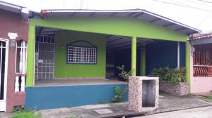 Casa En Alquileren Panama, Las Cumbres, Panama, PA RAH: 19-7535