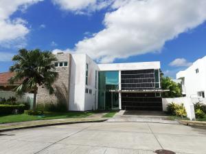 Casa En Ventaen Panama, Costa Sur, Panama, PA RAH: 19-7536