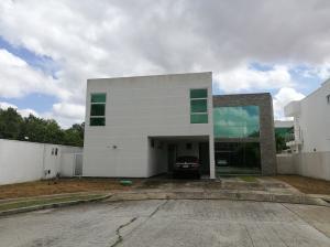 Casa En Ventaen Panama, Costa Sur, Panama, PA RAH: 19-7537