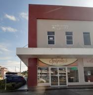 Local Comercial En Alquileren Panama, Brisas Del Golf, Panama, PA RAH: 19-7538