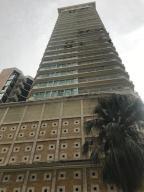 Apartamento En Ventaen Panama, Paitilla, Panama, PA RAH: 19-7540