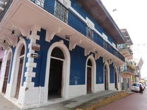 Casa En Ventaen Panama, Casco Antiguo, Panama, PA RAH: 19-7541