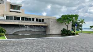 Terreno En Ventaen Panama, Punta Pacifica, Panama, PA RAH: 19-7542