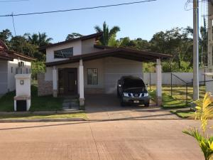 Casa En Alquileren Panama Oeste, Arraijan, Panama, PA RAH: 19-7543