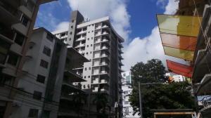 Apartamento En Alquileren Panama, El Cangrejo, Panama, PA RAH: 19-7727