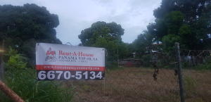 Terreno En Ventaen Cocle, Cocle, Panama, PA RAH: 19-6923