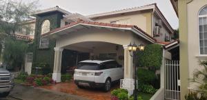Casa En Ventaen Panama, Brisas Del Golf, Panama, PA RAH: 19-7559