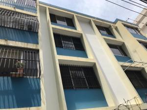 Apartamento En Alquileren Panama, San Francisco, Panama, PA RAH: 19-7560