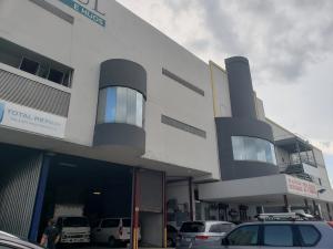 Galera En Ventaen Panama, Costa Del Este, Panama, PA RAH: 19-7563
