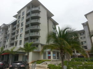 Apartamento En Alquileren Panama, Panama Pacifico, Panama, PA RAH: 19-7564