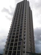 Apartamento En Alquileren Panama, Condado Del Rey, Panama, PA RAH: 19-7572